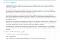 7+ Business Code Of Ethics Policy Templates | Free & Premium throughout Business Ethics Policy Template