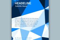 70+ Brochure Templates Vectors   Download Free Vector Art pertaining to Adobe Illustrator Brochure Templates Free Download