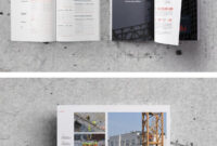 75 Fresh Indesign Templates And Where To Find More with Brochure Template Indesign Free Download