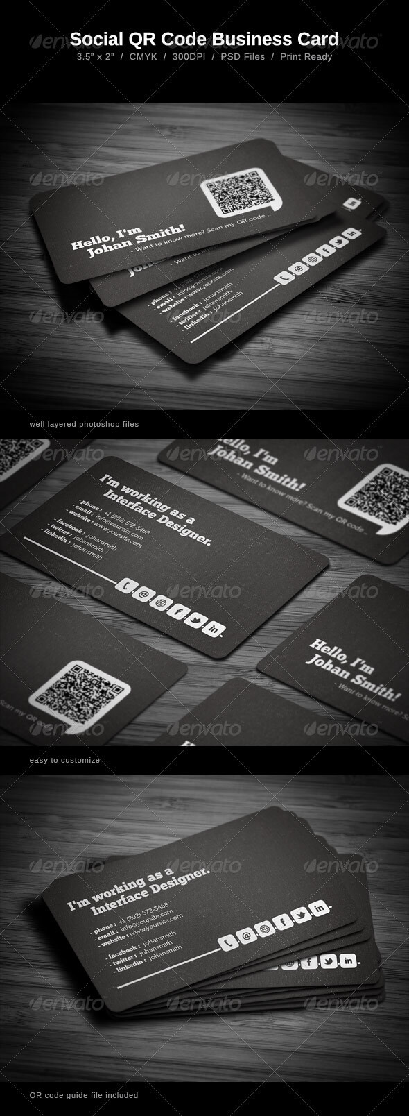 8 Noteworthy Back Of Business Cards Ideas (Design + Marketing) Regarding Business Cards For Teachers Templates Free