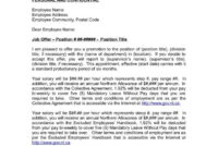9+ Business Promotion Letter Templates Free Samples with Business Promotion Email Template