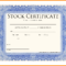 9+ Free Stock Certificate Template Word | Marlows Jewellers Intended For Blank Share Certificate Template Free