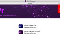Adobe Encore Menu Templates. Motion Menu Template For Adobe pertaining to Adobe Encore Menu Templates