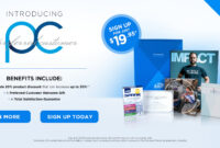 Advocare Business Card Template ] – Pricing And Plans in Advocare Business Card Template