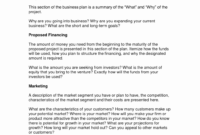 Affirmative Action Plan Template For Small Business Sample in Affirmative Action Plan Template For Small Business