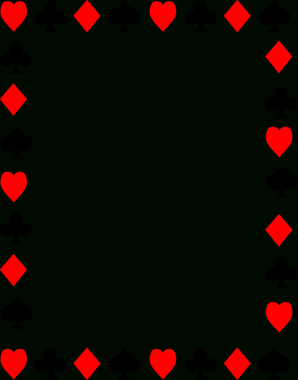 Alice In Wonderland Cards Transparent & Png Clipart Free Pertaining To Alice In Wonderland Card Soldiers Template