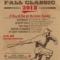 All Star Retro Baseball Flyer Regarding Baseball Fundraiser Flyer Template