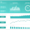 Analytical Reports: See Here Top Examples & Real Business For Analytical Report Template