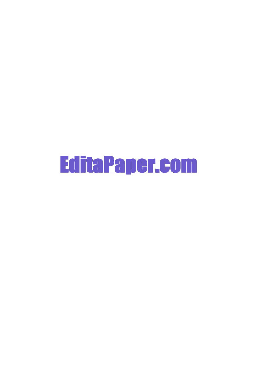 Apa Format Essay Template Word 2010Courtneyixzz – Issuu For Apa Template For Word 2010