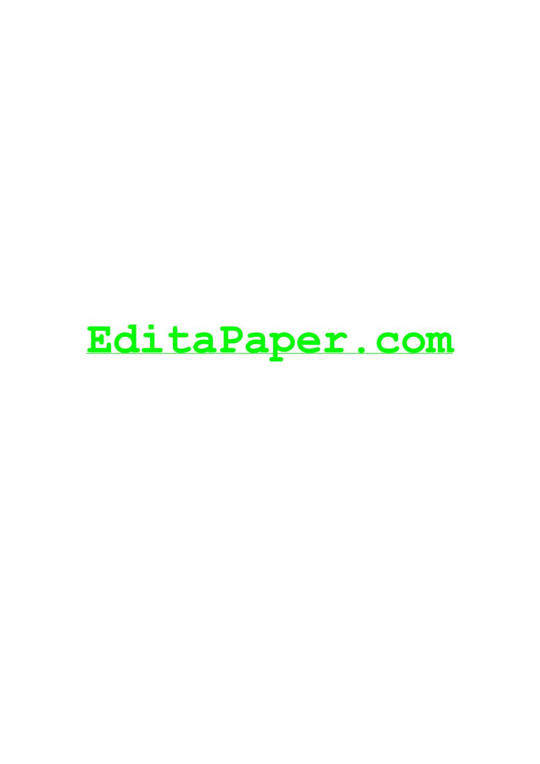 Apa Format Essay Template Word 2010Courtneysxkq – Issuu Within Apa Template For Word 2010