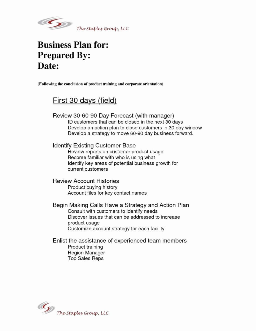 App Development Business Plan Example Template Plans This Regarding Business Plan Template For App Development