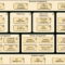 Archimate 3.0 – Capability Mapping   Business Capability Intended For Business Capability Map Template