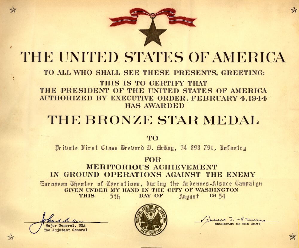 Army Good Conduct Medal Certificate Template ] - Agcm For Army Good Conduct Medal Certificate Template