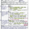 Avid Notes – Tunu.redmini.co Intended For Avid Cornell Note Template