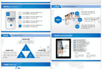 Awesome Air Force Conference Report Ppt Template For within Air Force Powerpoint Template