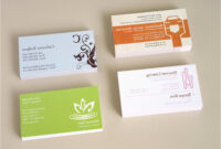 Awesome Rodan And Fields Business Cards Vistaprint with regard to Advocare Business Card Template