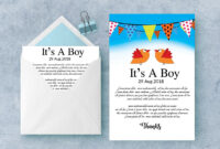 Baby Shower Invitation Templates in Baby Shower Flyer Template