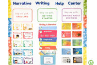 Back To School Bulletin Board Ideas (Free Download) | Teach intended for Bulletin Board Template Word