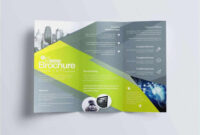 Banner Design Sample Free Download Catalogue Template For within Catalogue Word Template