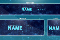 Banners – Page 4 – Templates regarding Adobe Photoshop Banner Templates