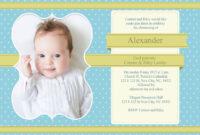 Baptism Invitation Card : Baptism Invitation Card For Baby with regard to Baptism Invitation Card Template