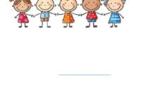 Basic Babysitting Flyer Free Download regarding Babysitting Flyer Free Template