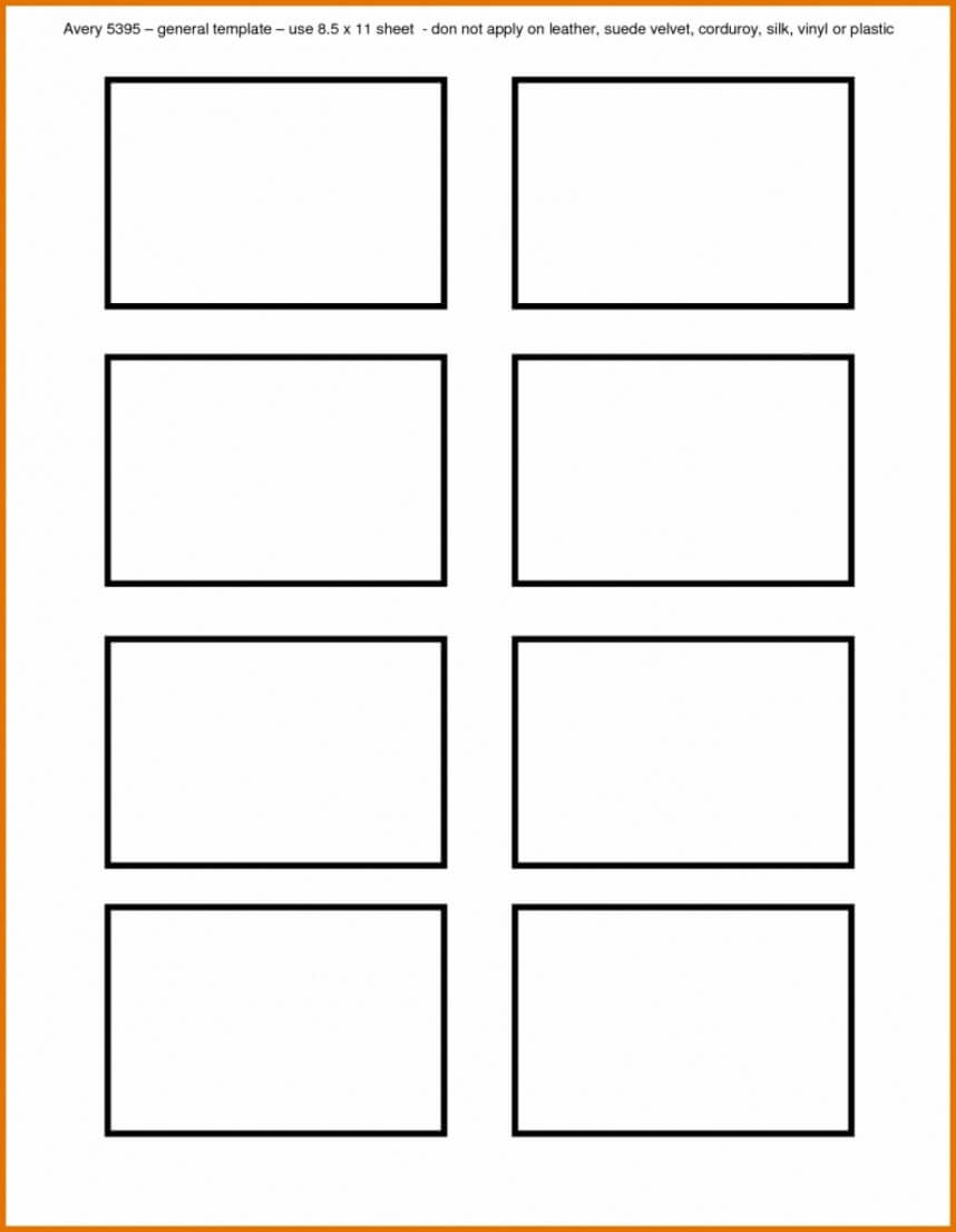 Beautiful Word Label Template 16 Per Sheet A4 Ideas ~ Thealmanac Within Address Label Template 16 Per Sheet