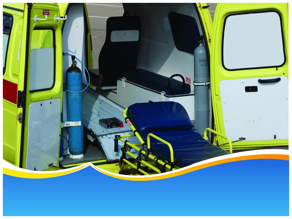 Best 48+ Ambulance Powerpoint Background On Hipwallpaper In Ambulance Powerpoint Template