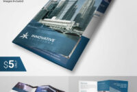 Best Brochure Templates Free Download – Tunu.redmini.co for Brochure Templates Ai Free Download