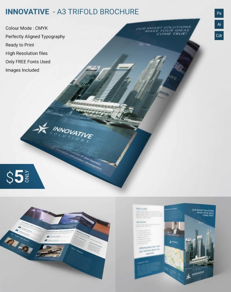 Best Brochure Templates Free Download - Tunu.redmini.co Throughout Architecture Brochure Templates Free Download