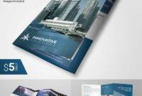 Best Brochure Templates Free Download – Tunu.redmini.co with regard to Ai Brochure Templates Free Download