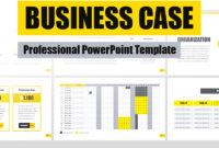 Best Business Case Vendors Design #77634 Sale. Super Low pertaining to Business Case Presentation Template Ppt