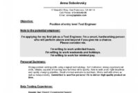 Best First Jobs For A 16 Year Old – Tunu.redmini.co inside 16 Year Old Resume