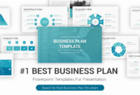 Best Pitch Deck Templates For Business Plan Powerpoint throughout Business Idea Pitch Template