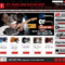 Bigcommerce Themes, Templates And Customization Portfolio With Regard To Big Commerce Templates