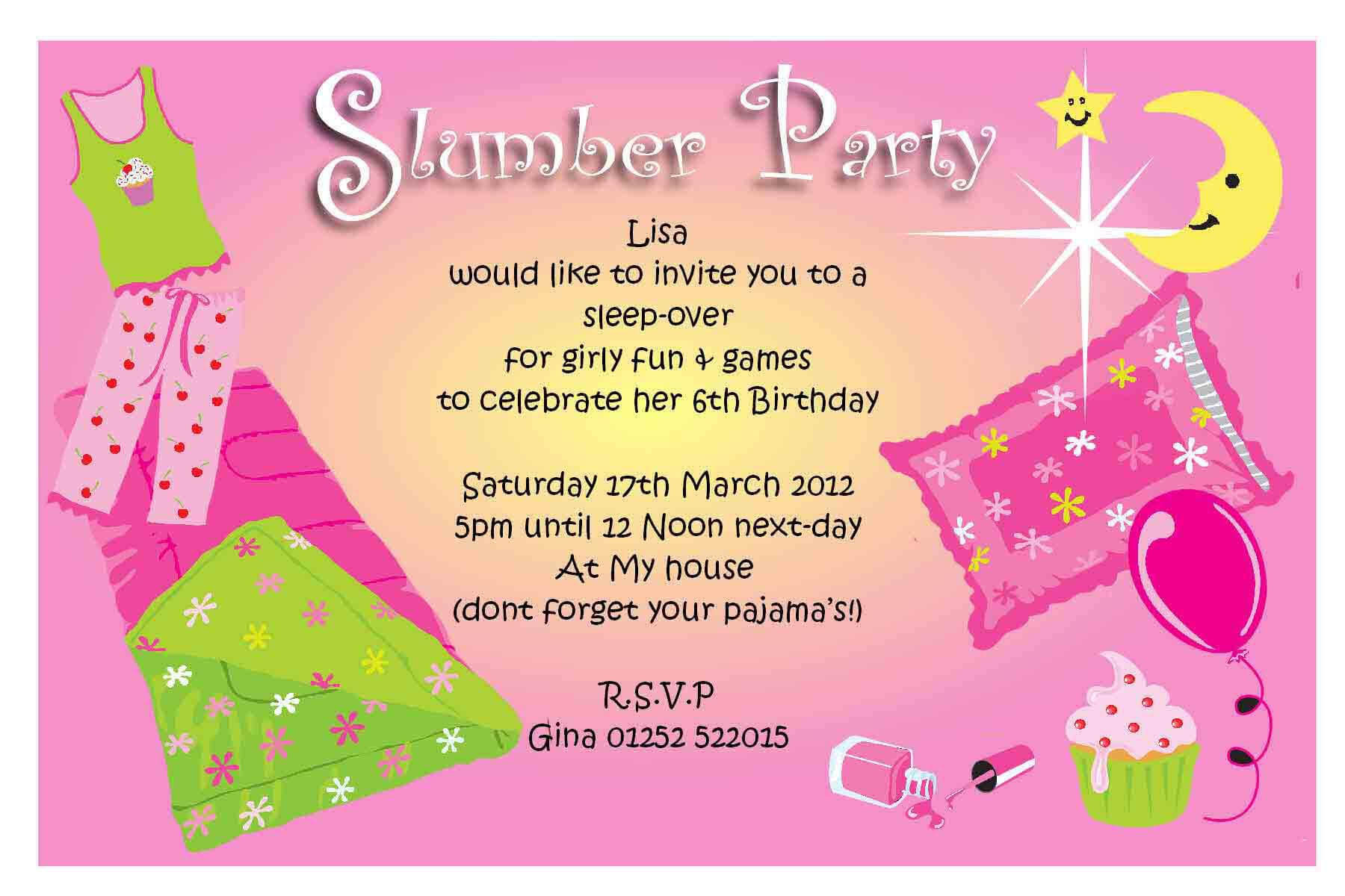 Birthday Invitations Cards : Collection Of Thousands Of Pertaining To 12 Birthday Invitation Templates
