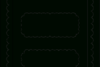 Blank Candy Bar Png, Picture #424432 Blank Candy Bar Png pertaining to Candy Bar Label Template