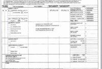 Blank Certificate Of Insurance Form Beautiful 34 pertaining to Certificate Of Liability Insurance Template