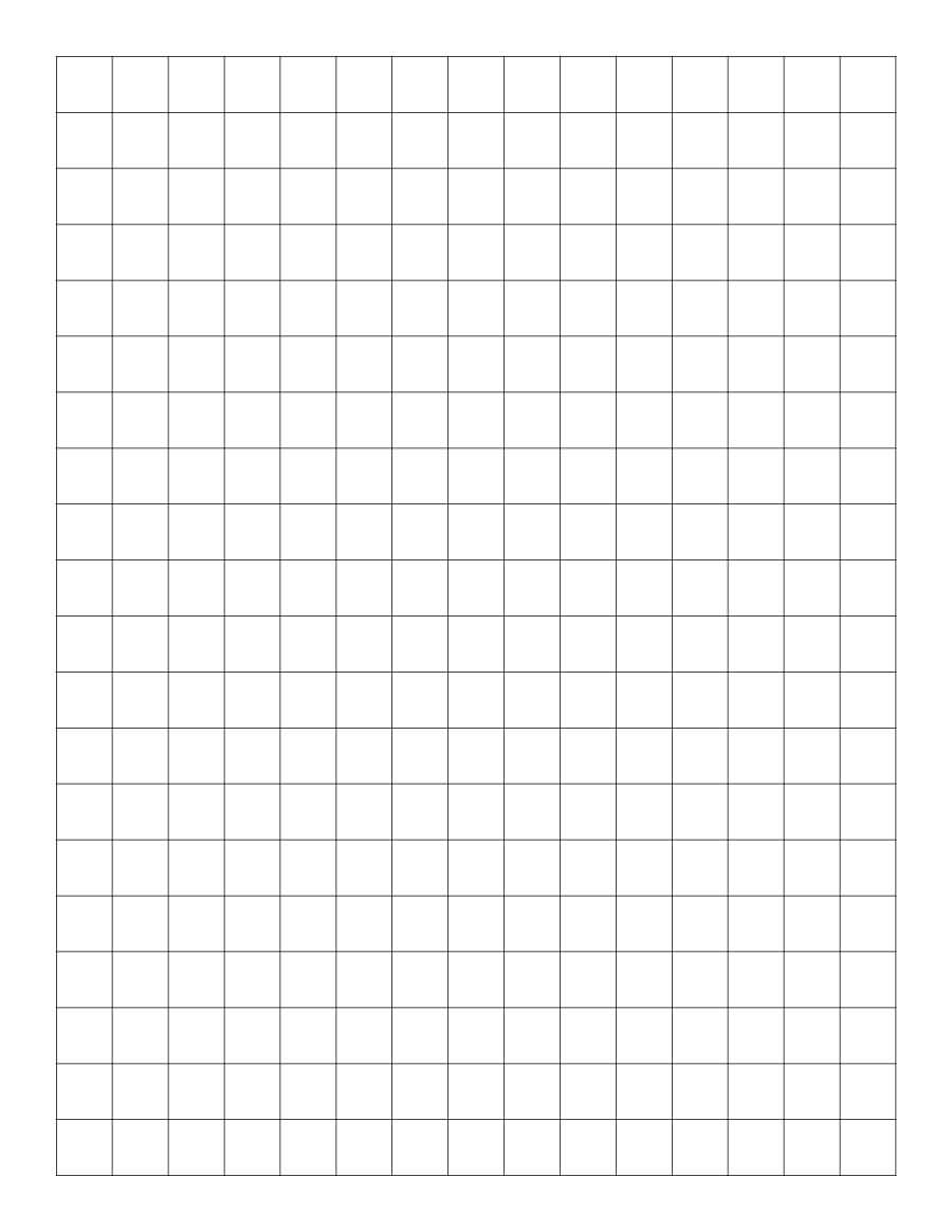 Blank Graph Templates - Horizonconsulting.co Within Blank Picture Graph Template