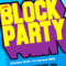 Block Party Template Flyers Free ] – Block Party Flyer With Block Party Template Flyers Free