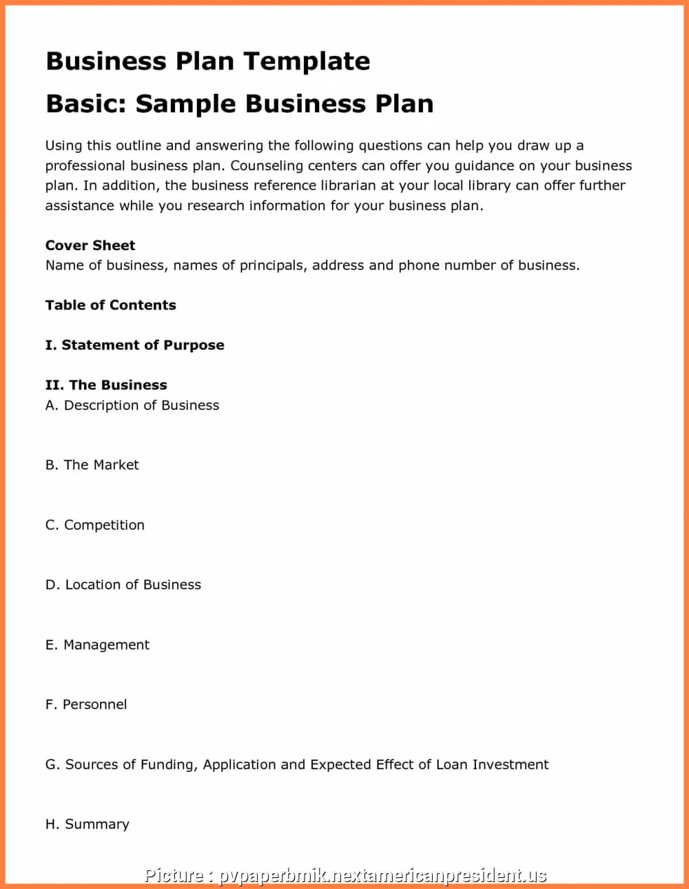 Bookstore Business Plan Sample Free Template In India Ppt In Bookstore Business Plan Template