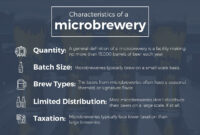 Brewery Business Plan Plate Nano Example Free Craft Examples intended for Brewery Business Plan Template Free