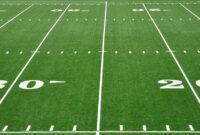 Browns Best Receiver Blank Template – Imgflip in Blank Football Field Template