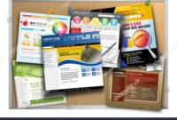 Bulletin Board Has Variety Template Websites Stock intended for Bulletin Board Flyer Template