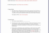 Business Buyout Agreement Form – Form : Resume Examples with regard to Business Associate Agreement Hipaa Template