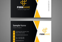 Business Card Templates throughout Buisness Card Templates