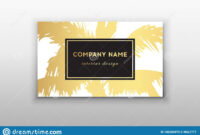 Business Cards Tropical Graphic Design, Tropical Palm Leaf in Christian Business Cards Templates Free