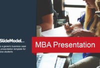 Business Case Study Powerpoint Template throughout Business Case Presentation Template Ppt