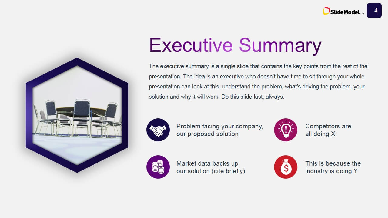 Business Case Study Powerpoint Template With Regard To Business Case Presentation Template Ppt