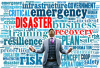 Business Continuity Checklist   Business Continuity Planning pertaining to Business Continuity Checklist Template